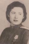 Тамара бабенко, тамара бабенко 32 года