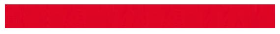 Логотип Стенапризнаний.рф