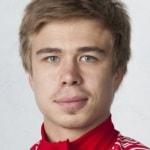 Семен Елистаров